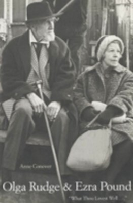 (ebook) Olga Rudge & Ezra Pound