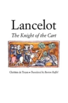 (ebook) Lancelot