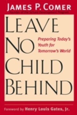 (ebook) Leave No Child Behind