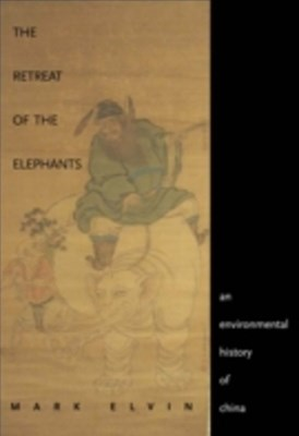 (ebook) Retreat of the Elephants