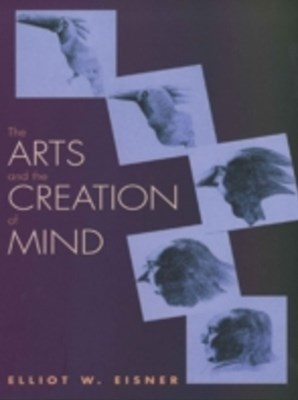 (ebook) Arts and the Creation of Mind