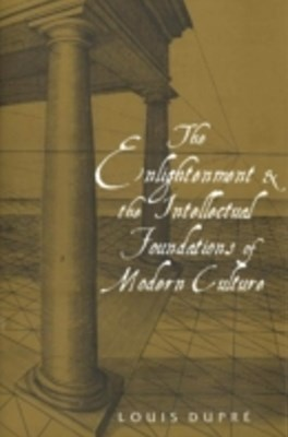(ebook) Enlightenment and the Intellectual Foundations of Modern Culture