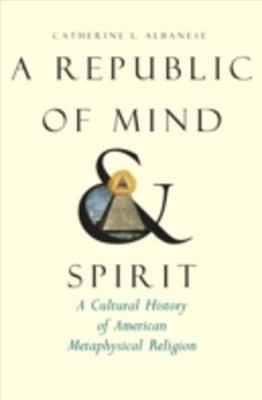 (ebook) Republic of Mind and Spirit