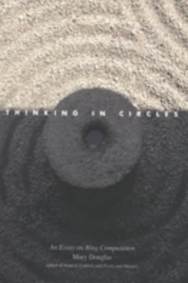 (ebook) Thinking in Circles