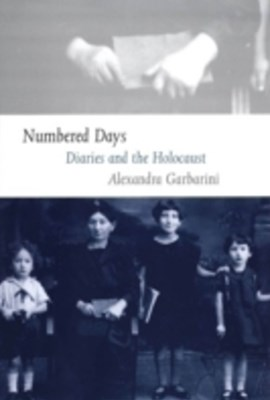 (ebook) Numbered Days