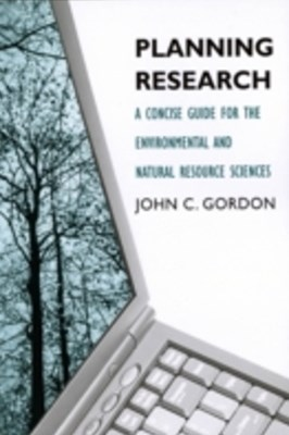 (ebook) Planning Research
