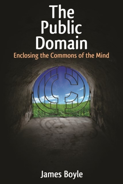 (ebook) Public Domain