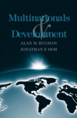 Multinationals and Development