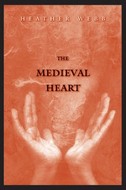 Medieval Heart