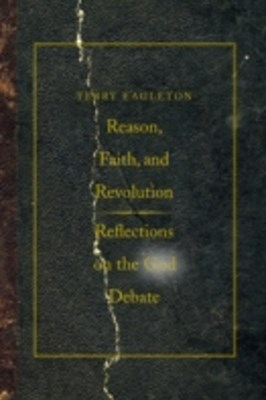 (ebook) Reason, Faith, and Revolution