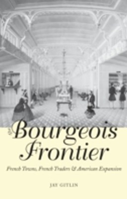Bourgeois Frontier