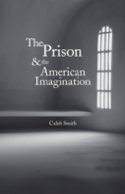 Prison and the American Imagination