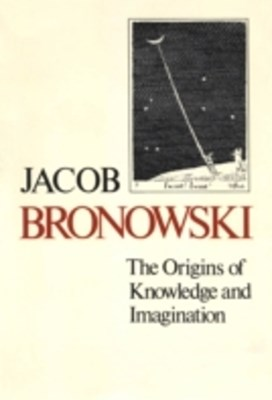 (ebook) Origins of Knowledge and Imagination