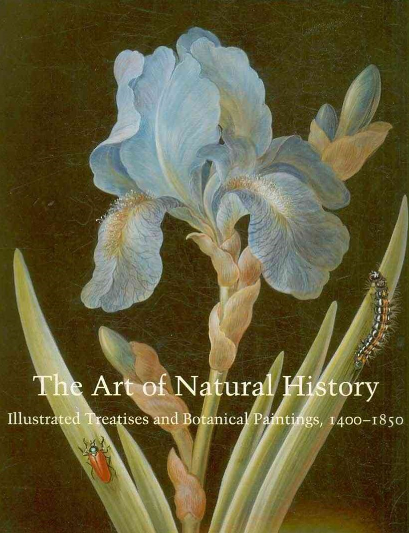 The Art of Natural History