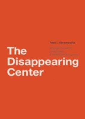 (ebook) Disappearing Center