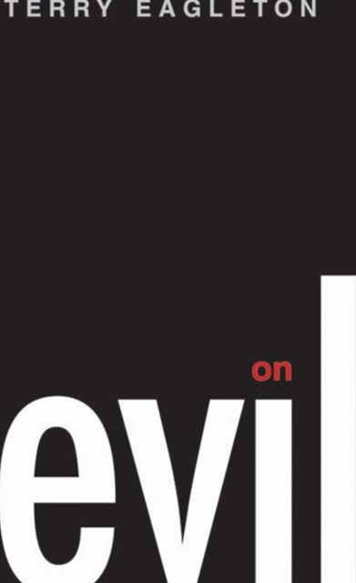 (ebook) On Evil