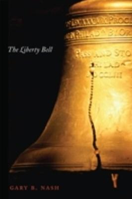 (ebook) Liberty Bell