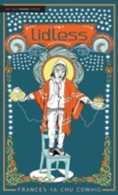(ebook) Lidless