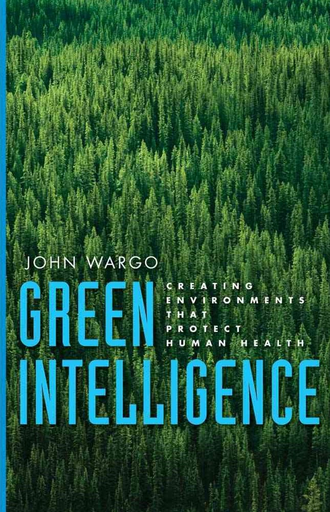 Green Intelligence