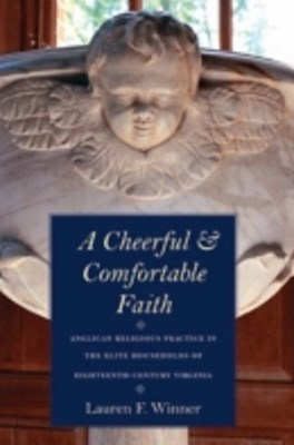 Cheerful and Comfortable Faith