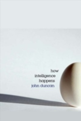 (ebook) How Intelligence Happens