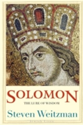 (ebook) Solomon