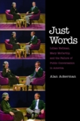 (ebook) Just Words