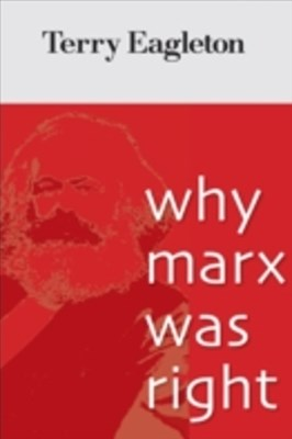 (ebook) Why Marx Was Right