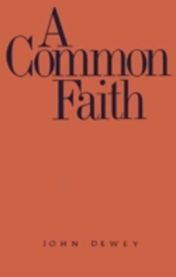 Common Faith