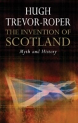 Invention of Scotland