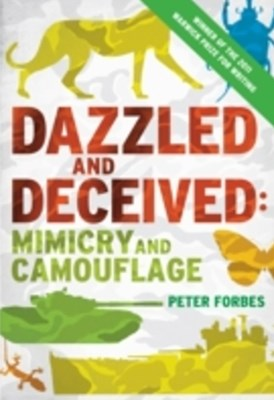 (ebook) Dazzled and Deceived