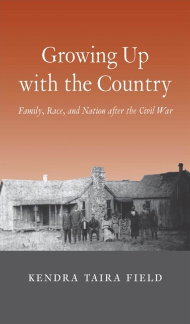 (ebook) Growing Up with the Country