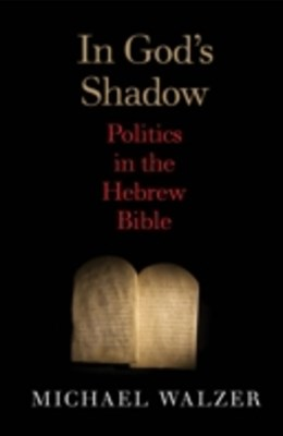 (ebook) In God's Shadow