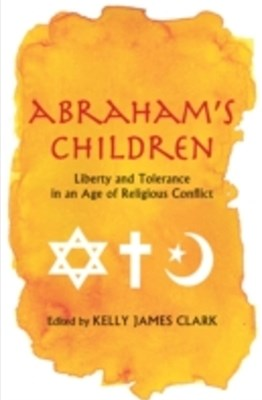 (ebook) Abraham's Children