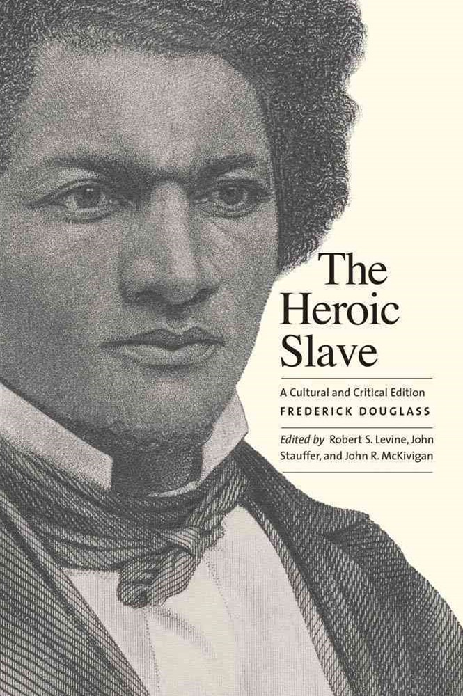 The Heroic Slave