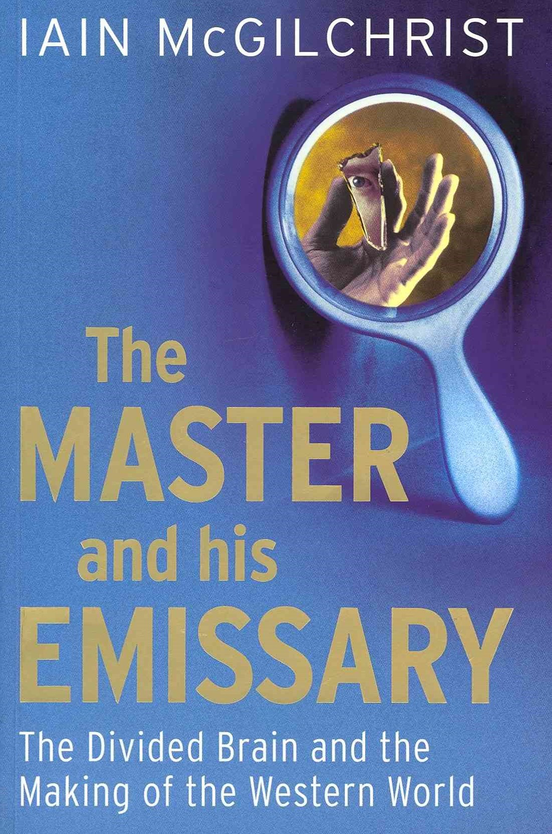 Master and His Emissary