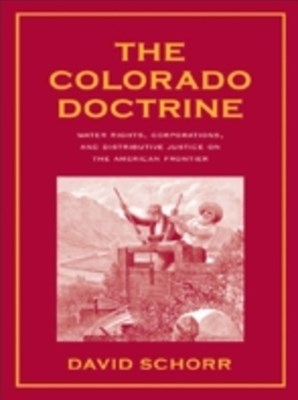 Colorado Doctrine