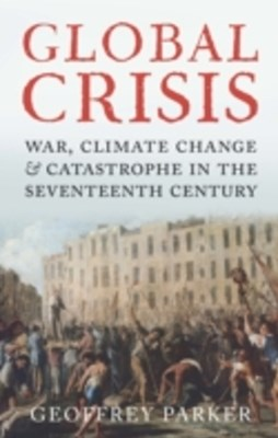 (ebook) Global Crisis