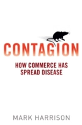 (ebook) Contagion