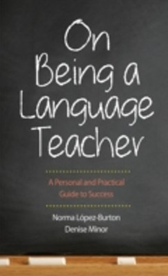 (ebook) On Being a Language Teacher