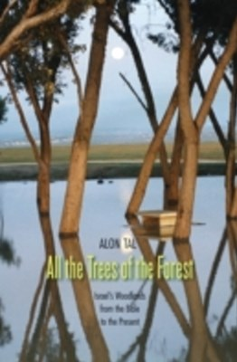 (ebook) All the Trees of the Forest