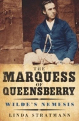 (ebook) Marquess of Queensberry
