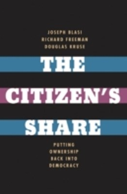 Citizen's Share
