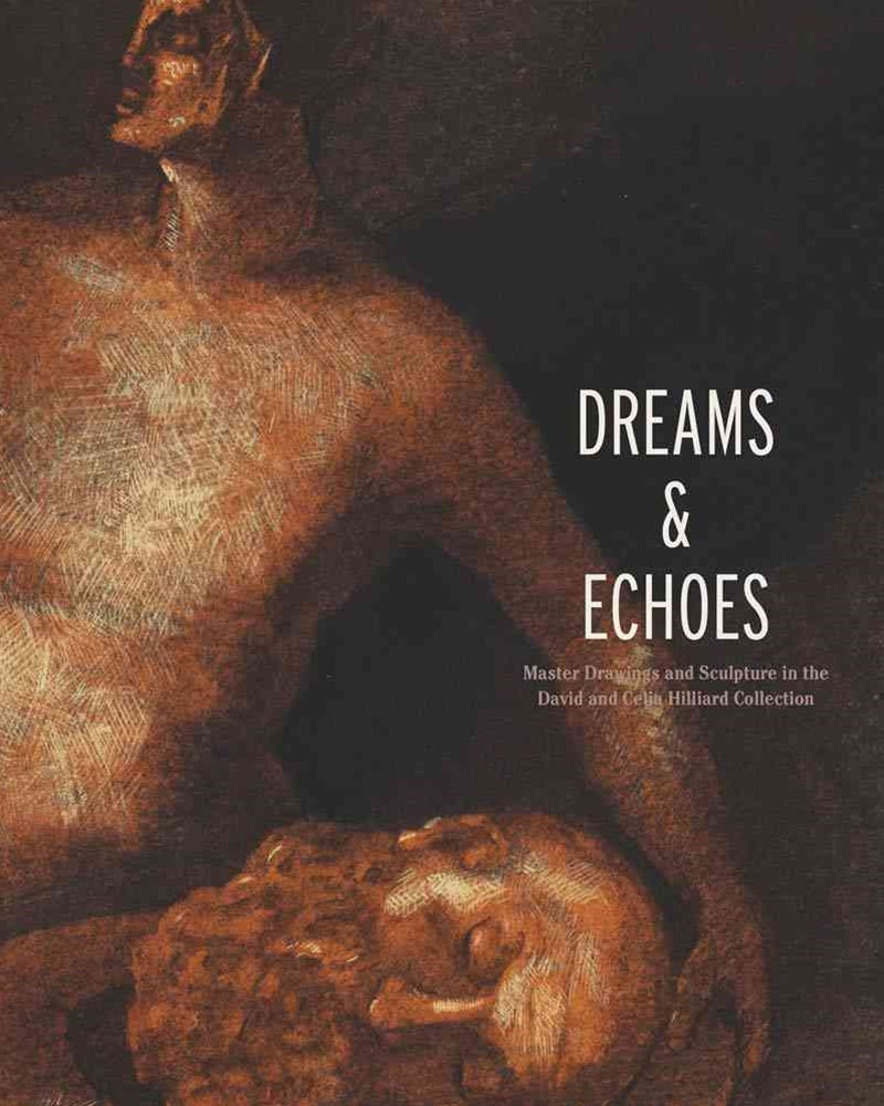 Dreams and Echoes