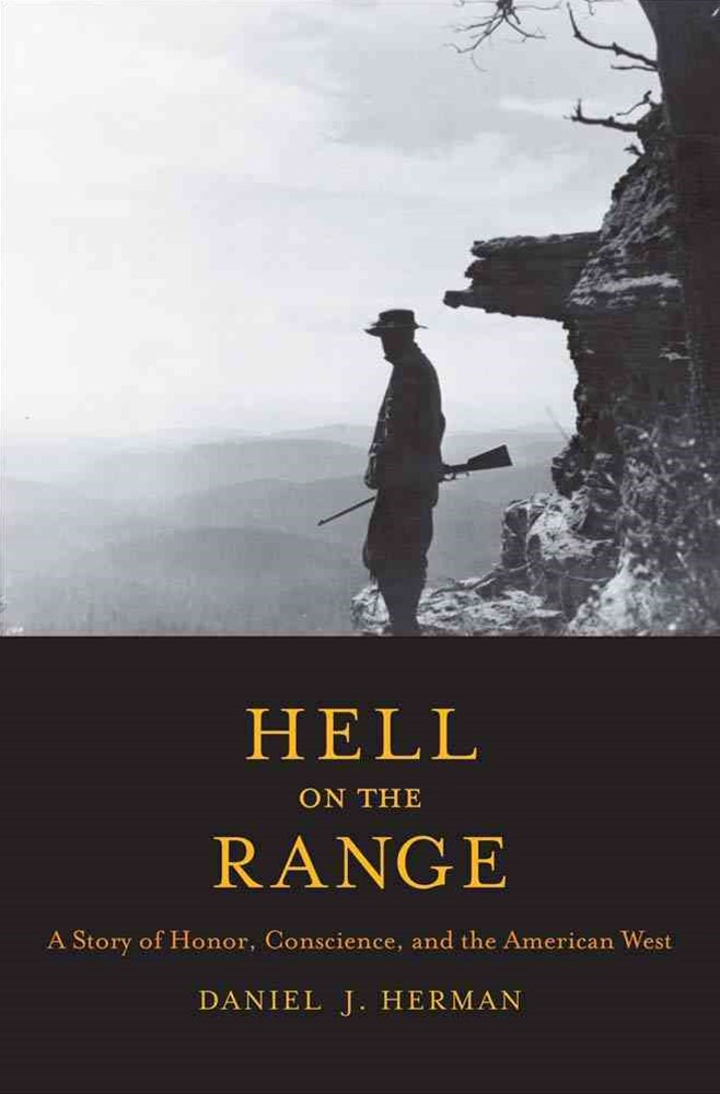 Hell on the Range