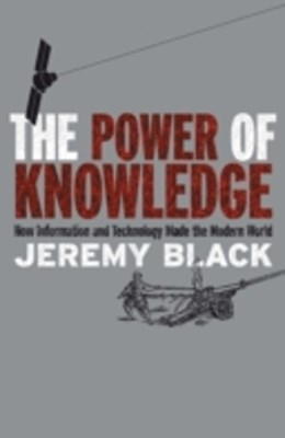 (ebook) Power of Knowledge