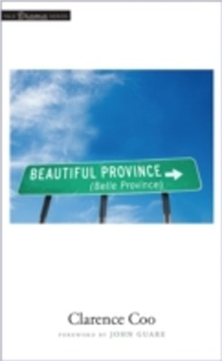 Beautiful Province