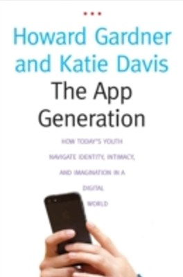 (ebook) App Generation