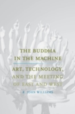 (ebook) Buddha in the Machine