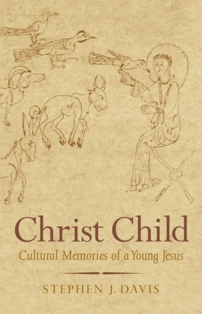 (ebook) Christ Child